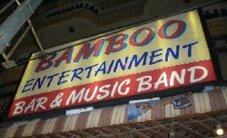 bamboo_bar_pattaya
